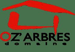 Domaine oZ'Arbres cabanes & hébergement insolites